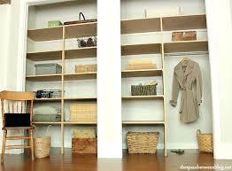 wardrobes wardrobe closet storage ideas 01 storage wardrobe with