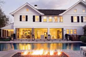 Hampton Home Design Ideas by Landscape Architecture Archives Chango Co East Hampton Beach House