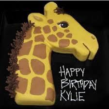 giraffe cake brilliant design giraffe birthday cake valuable best 25 cakes