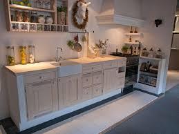 vintage küche uncategorized holzmbel vintage kche machen den look