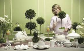 table decorations for easter decoration easter centerpieces with bonsai tree easter