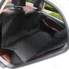 online get cheap bench seat design aliexpress com alibaba group