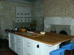 elements bas de cuisine fabriquer un meuble de cuisine avec plan de travail fresh element