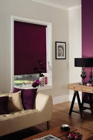 the 25 best purple roller blinds ideas on pinterest country