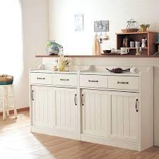 kitchen sideboard cabinet kitchen sideboard babca club
