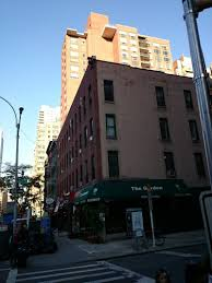 1384 second ave in lenox hill sales rentals floorplans