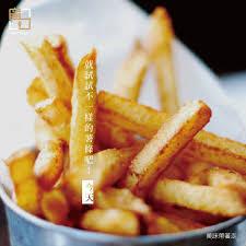 cuisiner l馮er cuisiner l馮er 100 images 又來李斯特菌還能好好吃三文魚嗎每日