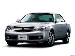 nissan cedric 2004 nissan gloria car technical data car specifications vehicle fuel