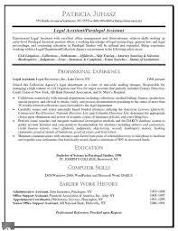 Administrative Assistant Job Skills Resume by Resume Assistant Surveyor Resume Objective For Graphic Designer