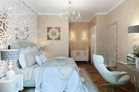 interior art deco bedroom by user koshees used render vray