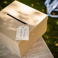 urne de mariage urnes mariage achat vente pas cher cdiscount