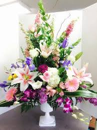 local florist stunning floral arrangement by local florist wood s flowers and