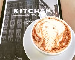 Kitchen 324 Okc Travel U2013 Bloggin U0027
