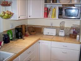 Drawer Inserts For Kitchen Cabinets Kitchen Utensil Drawer Organizer Under Counter Organizer Kitchen