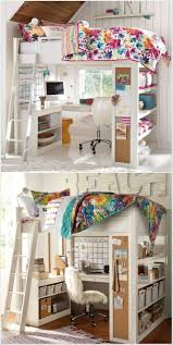 bedroom small bedroom decor ideas clever space saving design for