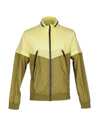 diadora men coats and jackets online store shop diadora men