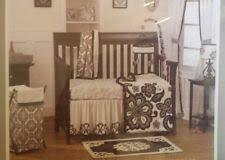 Cocalo Bedding Cocalo Baby Girls U0027 Garden Nursery Bedding Ebay