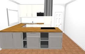 kchen mit kochinsel küchen kochinsel ikea bezaubernde auf moderne deko ideen plus