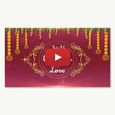 e wedding invitations digital wedding invitations e wedding cards wedding evites
