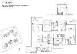 Grandeur 8 Floor Plan by Grandeur Park Next To Mrt Units Still Available 8100 8444