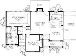 2 Story House Plans With Master On Main Floor 145 Best Small House Plans U0026 Ideas Images On Pinterest Small