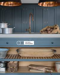 most popular sherwin williams kitchen cabinet colors sherwin williams bracing blue paint color schemes