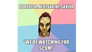 Elder Scrolls Memes - elder scrolls memes the best elder scrolls jokes and images we