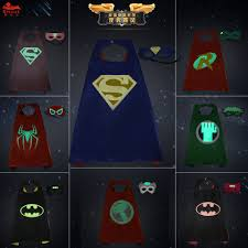 glow in the dark halloween pajamas online get cheap dark cloak aliexpress com alibaba group