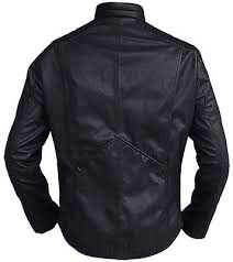 leather jacket black friday sale dawn of justice 2016 batman vs superman leather jacket money