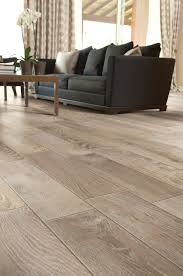 Bleached Oak Laminate Flooring Flooring Wood Floor Colors Wb Designs Laminate Flooring Cost