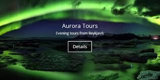 northern lights iceland june northern lights photo tours iceland aurora photo tours icelandaurora