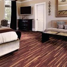 floor and decor glendale floor and decor glendale floor and decor terrific floor decor