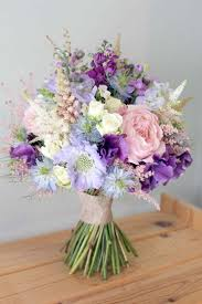 flower arrangement pictures with theme best 25 delphinium bouquet ideas on pinterest delphinium