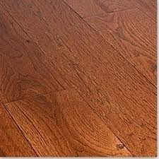 20 best wood images on flooring store product display
