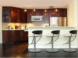 renovation ideas for small kitchens kitchen awesome brown rectangle modern ceramics small kitchen