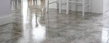 modern vinyl flooring available in coventry and leicester
