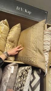 17 best pillows dv kap home canaan images on pinterest accent