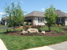 landscape designer job u2014 home landscapings beautiful garden
