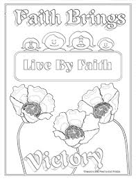 faith coloring pages chuckbutt com