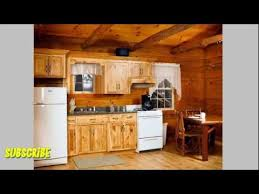 pine kitchen cabinets painted kitchen cabinets pine kitchen cabinets youtube