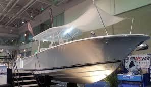 blog southport boats southport boats