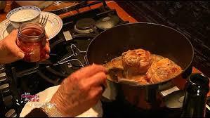 fr3 recettes de cuisine globe gifts com cuisine