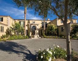 mediterranean home builders 457 best mediterranean house images on haciendas