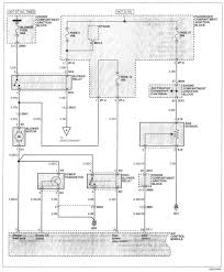 diagrams 20072660 john deere radio wiring color code u2013 car audio