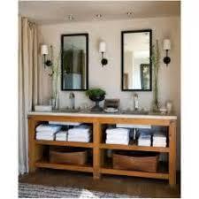 Knotty Pine Vanity Cabinet Bathroom Cabinets Pine Log Bathroom Vanity Wholesale Log Vanity