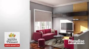 paradise homes u2013 upper mount pleasant toronto video production