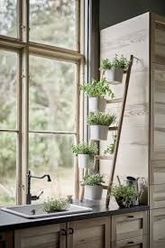 plant stand remarkable cheap plant stands photo design stand