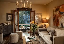 cozy home interior design 21 cozy living room design ideas