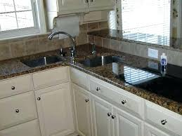 Sink Liner by Interior Kitchen Sink Base Cabinet Gammaphibetaocu Com