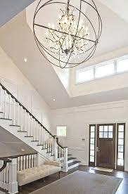 home depot foyer lighting chandeliers foyer lighting lovable entryway chandelier lighting best